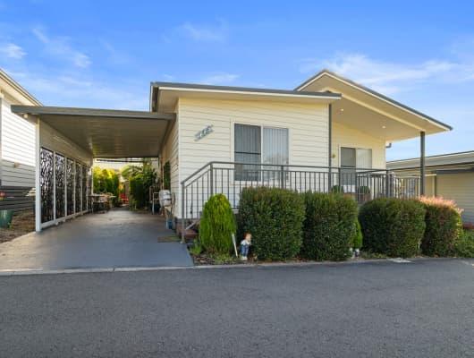 123/1A Stockton Street, Morisset, NSW, 2264