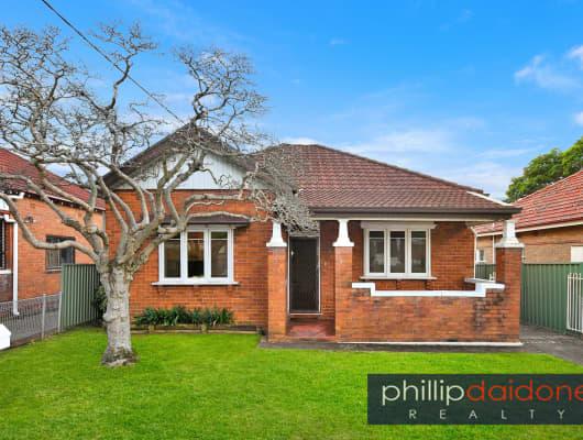 3 McDonald Street, Berala, NSW, 2141