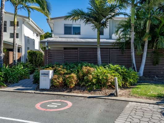 25 Lillie St, Burleigh Waters, QLD, 4220