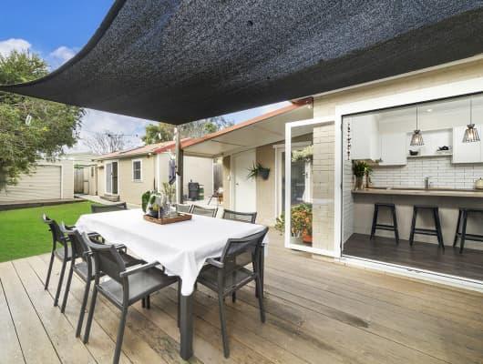 128 Ocean Street, Mount Saint Thomas, NSW, 2500
