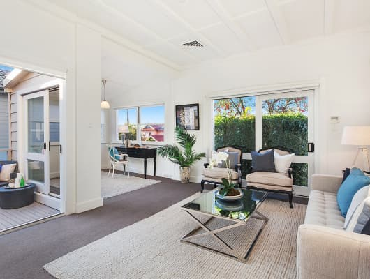 60 Waters Rd, Cremorne, NSW, 2090