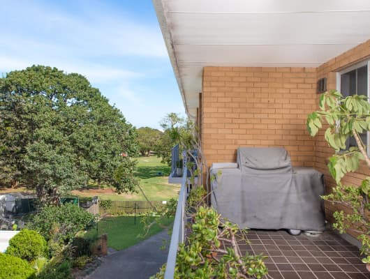 13/173-175 Russell Avenue, Dolls Point, NSW, 2219