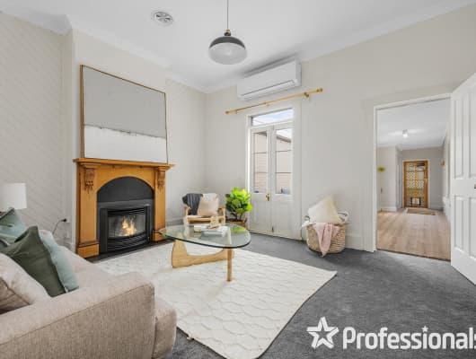 54 Havannah Street, Bathurst, NSW, 2795