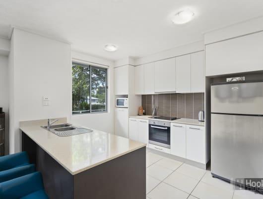 316/64 Sickle Avenue, Hope Island, QLD, 4212