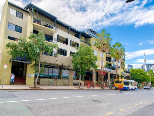 42/50 Mollison Street, South Brisbane, QLD, 4101