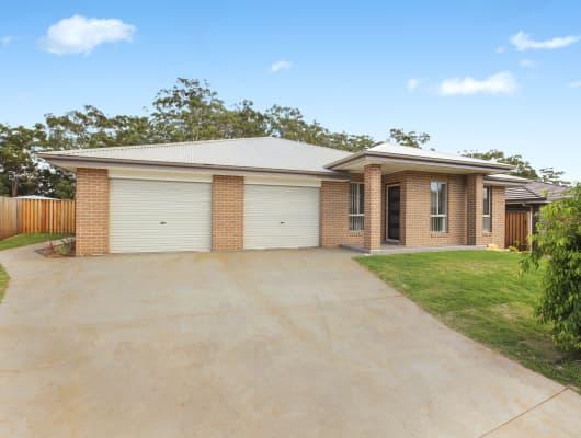 2/10 Ferrous Cl, Port Macquarie, NSW, 2444