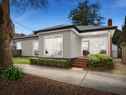 1/25 Armstrong Road, Heathmont, VIC, 3135