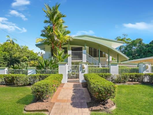25 Heavey Crescent, Whitfield, QLD, 4870