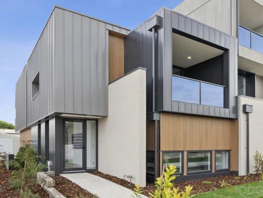 2 Metropol Lane, Geelong West, VIC, 3218