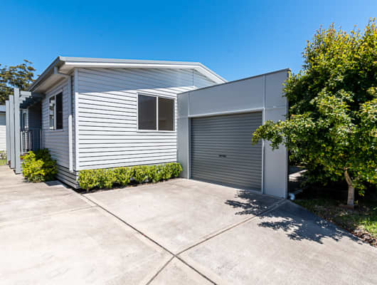 35a Prince of Wales Cres, Kincumber South, NSW, 2251
