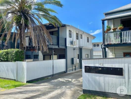 3/42 Keats Street, Moorooka, QLD, 4105