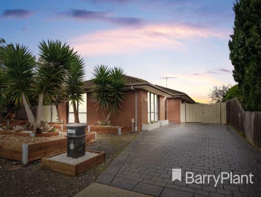2 Torbay Court, Werribee, VIC, 3030