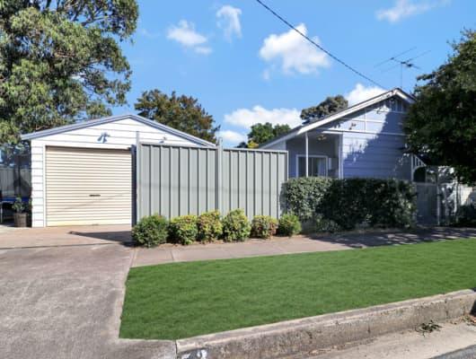 53 Mounter Street, Mayfield East, NSW, 2304