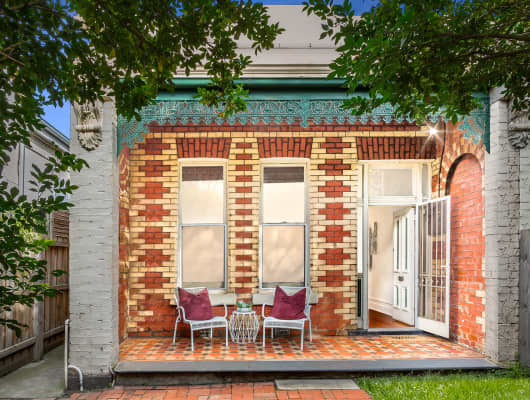 61 Normanby Rd, Caulfield North, VIC, 3161