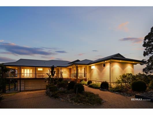 35 Agnew Rd, Mount Mellum, QLD, 4550