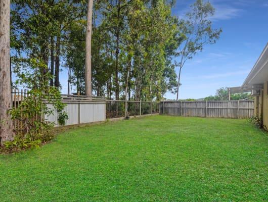 3 Yelka Street, Ormeau, QLD, 4208