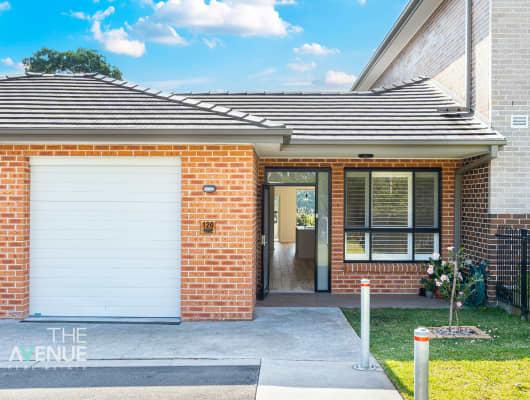 120 Eagleview Pl, Baulkham Hills, NSW, 2153