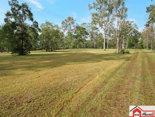 244 Greensward Road, Tamborine, QLD, 4270