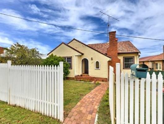 197 Carthage Street, East Tamworth, NSW, 2340