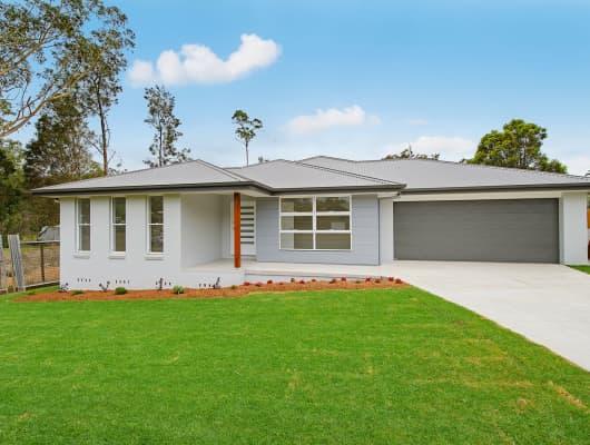 6A Koel Crescent, Port Macquarie, NSW, 2444