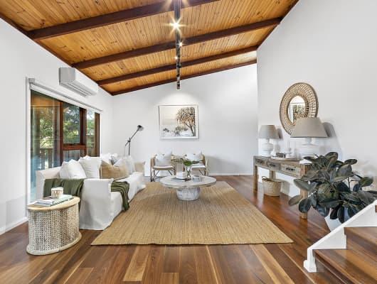 10 Balook Street, Mount Keira, NSW, 2500