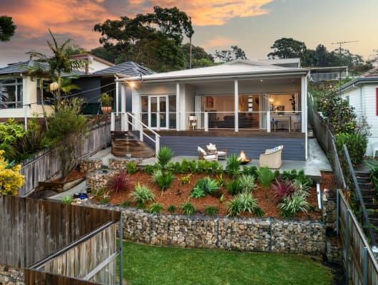 85 Novara Crescent, Como, NSW, 2226