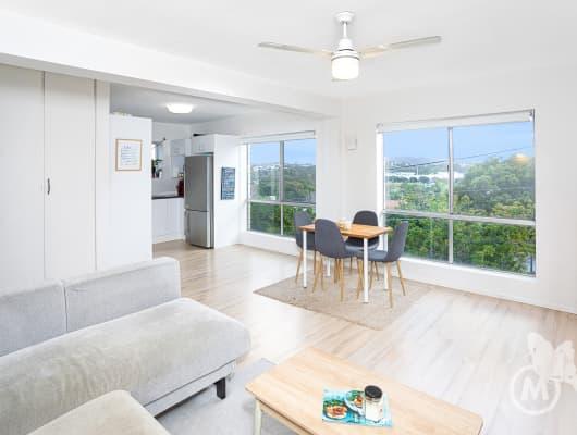 1/66 Alva Terrace, Gordon Park, QLD, 4031