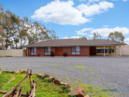 71 Griffiths Road, Kudla, SA, 5115