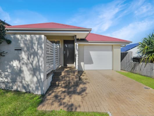 37 Outlook Dr, Waterford, QLD, 4133