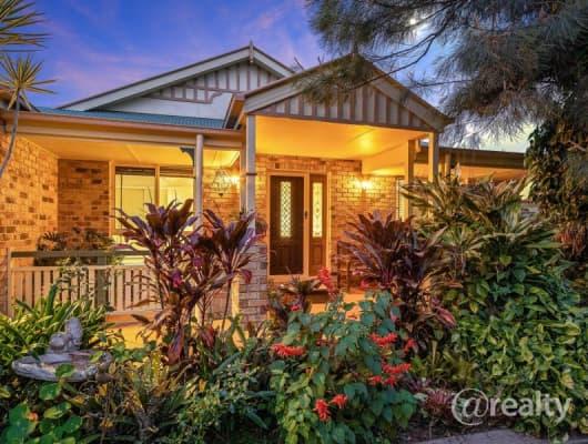 8 Mitta Crescent, Narangba, QLD, 4504