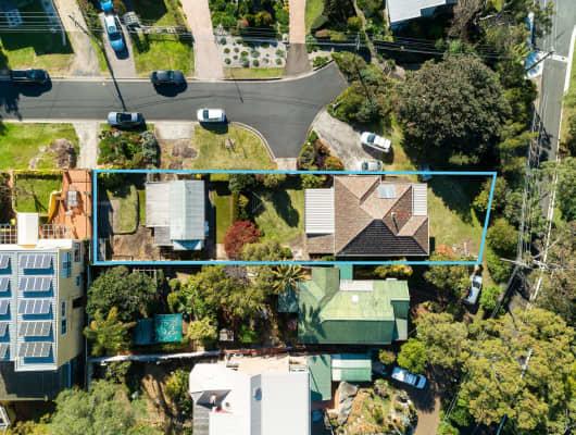 149 Como Parade, Como, NSW, 2226