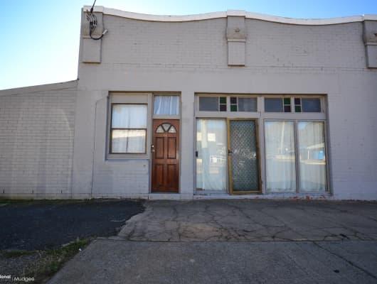 59 Angus Avenue, Kandos, NSW, 2848