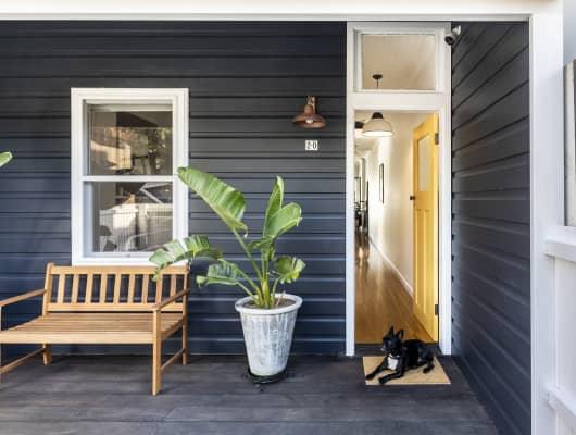 20 Park Street, Rozelle, NSW, 2039