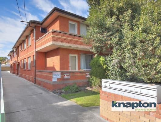 8/83 Hampden Road, Lakemba, NSW, 2195