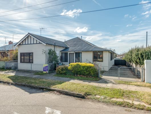 125 Goldsmith Street, Goulburn, NSW, 2580