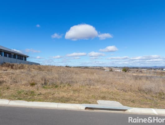 77 Newlands Crescent, Kelso, NSW, 2795