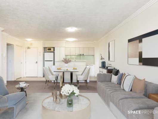 414/803 Stanley Street, Woolloongabba, QLD, 4102