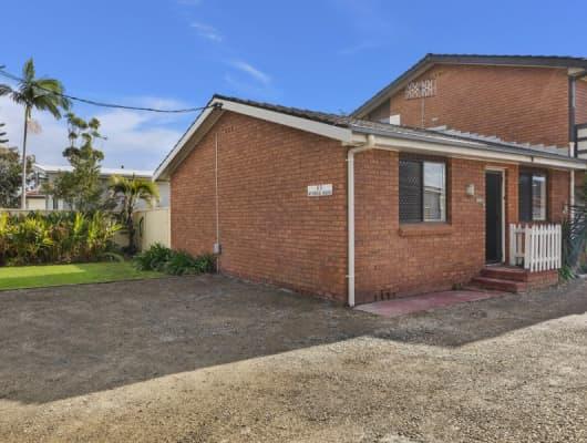 2/65 Wyong Road, Killarney Vale, NSW, 2261