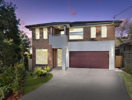 28 Hyacinth Street, Asquith, NSW, 2077