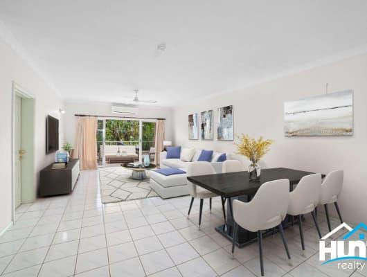 5/60-66 Martyn Street, Parramatta Park, QLD, 4870