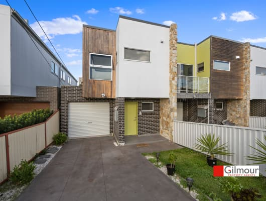 10 Rubina St, Merrylands West, NSW, 2160