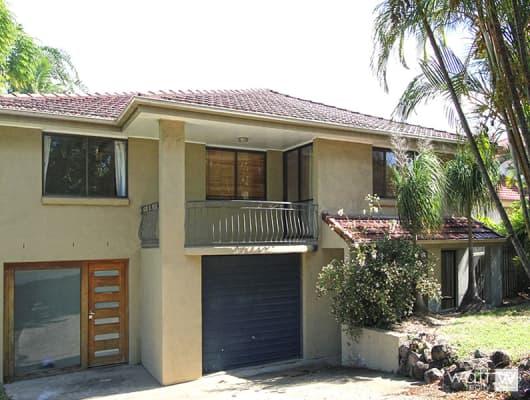 596 Beams Rd, Carseldine, QLD, 4034