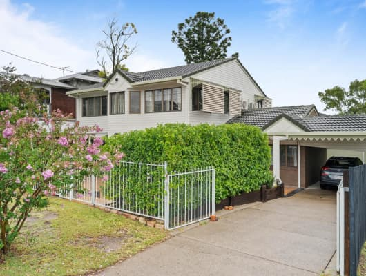 11 Real Avenue, Norman Park, QLD, 4170