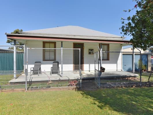 2 Rothbury Street, North Rothbury, NSW, 2335