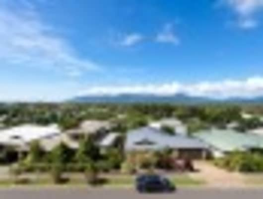 13 Sunbird Drive, Woree, QLD, 4868
