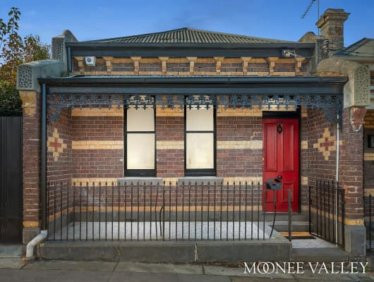 222 Ascot Vale Rd, Ascot Vale, VIC, 3032