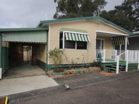 9 Milpera Rd, Green Point, NSW, 2251