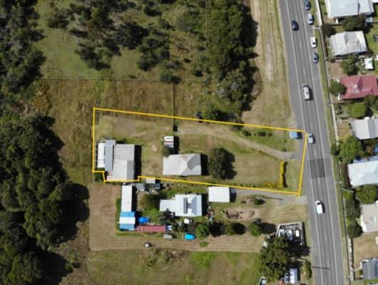 115 Cessnock Road, Neath, NSW, 2326