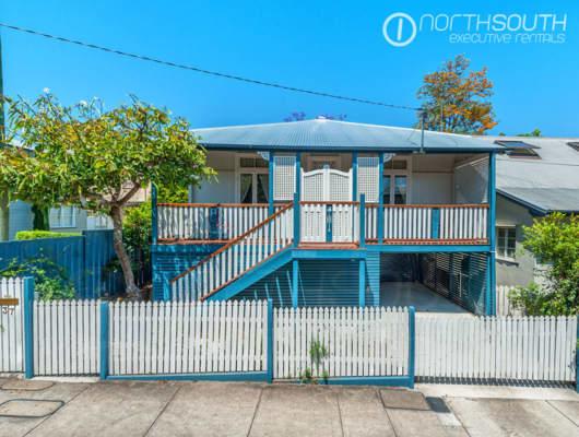 37 Mossgrove St, Woolloongabba, QLD, 4102