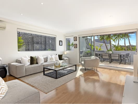 7/1741 Pittwater Rd, Mona Vale, NSW, 2103